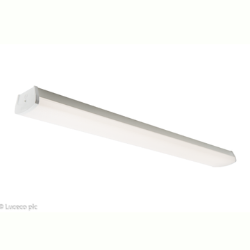 Luceco LAC15P32S40-01 Academy Fitting image 2