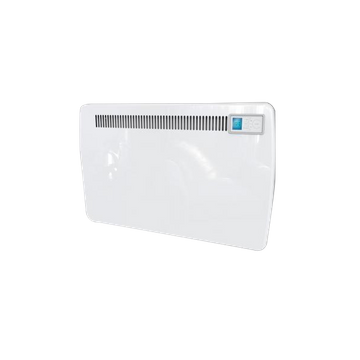 Dimplex LST075 Low Surface Temperature Electric Radiator 051011 0.75Kw image 1